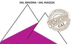 – Carta escursionistica val Formazza. Scala 1:25.000. Ediz. italiana, inglese e tedesca: 11 libri online gratis pdf
