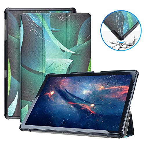 KATUMO Samsung Galaxy Tab A 10.5 Custodia Cover - Ultra Slim PU in Pelle Custodia per Samsung Galaxy...