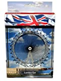 Oxford Diecast London Eye Official Model