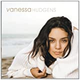 V by Vanessa Hudgens (2007-02-08)