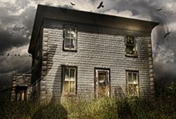The House: Novela de Terror en Inglés para Principiantes con Textos Paralelos (Bilingüe: Inglés – Español) (Novelas en Inglés) libros de leer gratis