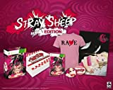 Catherine: Stray Sheep Edition (XBOX 360) [UK IMPORT]