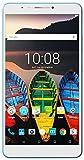 'Lenovo Tab37Plus–Tablet de 7(Wi-Fi, Quad Core Qualcomm Snapdragon, 2GB di RAM, memoria interna da 16GB, Android 6.0, colore: bianco