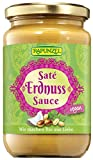 Rapunzel Saté-Erdnuss-Sauce (350 ml) - Bio