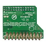 Energenie ENER314-RT Pi-Mote 2-Way PCB Adapter