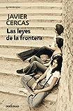 Las leyes de la frontera (CONTEMPORANEA)