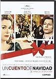 Un Cuento De Navidad [DVD]