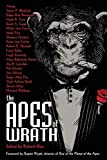 The Apes of Wrath (English Edition)