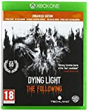 Warner Brothers - Dying Light: The Following - Enhanced Edition /Xbox One (1 GAMES)