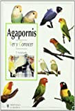 Agapornis (Ver y conocer)