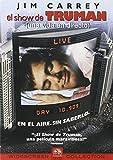 El Show de Truman [DVD]
