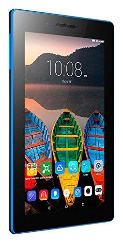 de LenovoPlataforma:Android(70)Cómpralo nuevo: EUR 89,99EUR 69,0021 de 2ª mano y nuevodesdeEUR 60,72