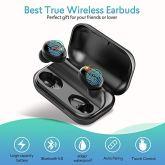 Donerton-Auricular-Inalmbricos-Bluetooth-50