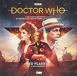 Main Range #241 Red Planets (Doctor Who Main Range)