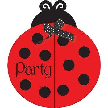 Miraculous Blocchetto Inviti Feste Compleanno Party Bambini