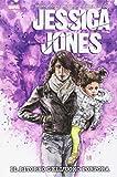 Jessica Jones: 3
