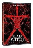 Blair Witch: 20 let pote (Blair Witch) (Tchèque version)