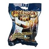 Bioshock Infinite Heroclix Gravity Feed Blind Figure