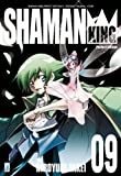 Shaman King. Perfect edition: 9