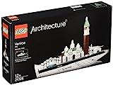 LEGO Architecture 21026 - Venezia