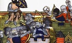 – Il crepuscolo della crociata. L'Occidente e la perdita della Terrasanta PDF Gratis