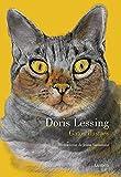 Gatos ilustres (LIBROS ILUSTRADOS)