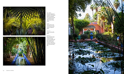 Paradise-Gardens-the-worlds-most-beautiful-Islamic-gardens