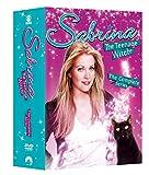 Sabrina The Teenage Witch: The Complete Series (24 Dvd) [Edizione: Stati Uniti]