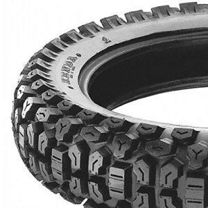 Reifen KENDA 4.10-18 K270 4PR 58P TT Mofa Moped Mokick KKR Motorrad Mopedreifen 7