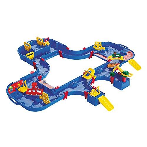 AquaPlay Aqualock Mega set 1