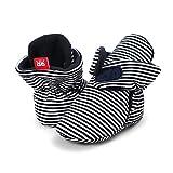 Bourge Men's Vega-5 Running Shoes 17
