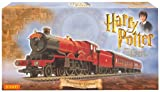 Harry Potter and the Chamber of Secrets Hornby Hogwarts Express Set