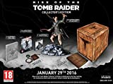 Rise of the Tomb Raider - édition collector