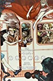 Fables deluxe: 1