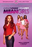 Mean girls (edizione speciale)