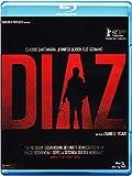 Diaz (Blu-ray)