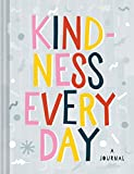 Kindness Every Day: A Journal (Journals)