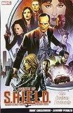 Agents of S.H.I.E.L.D. 1 UK ED