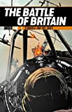 The Battle of Britain: Struggle for the skies (Under Fire)