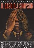 Il Caso O.J.Simpson (Box 4 Dvd)