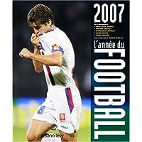 L'annee du football 2007