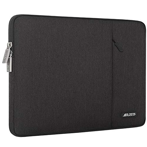 MOSISO Tablet Custodie Borsa Compatibile con iPad Air 3 10.5 2019,9,7-11 Pollici iPad PRO,Surface Go...