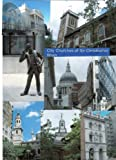 London Walks and Sightseeing - The Great Fire of London and The City Churches of Sir Christopher Wren AND The Tyburn and a Marble Arch (English Edition)