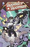 Wonder Woman: 3