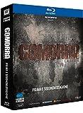 Gomorra - La serie Stagione 1 + 2 (8 Blu-Ray)