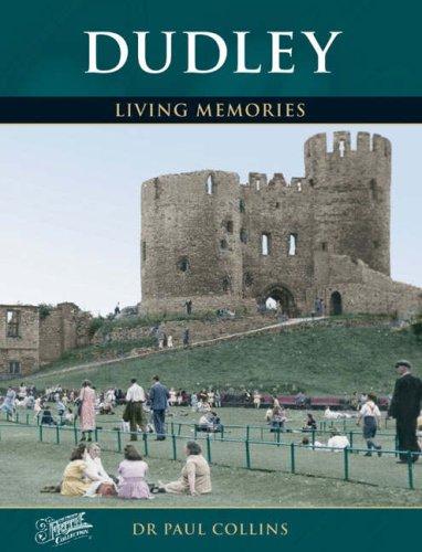 Dudley (Living Memories)