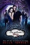 Das Schattenreich der Vampire 47