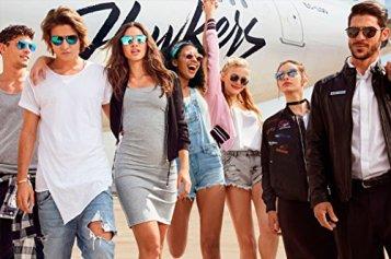 HAWKERS--LAX--Gafas-de-sol-para-hombre-y-mujer