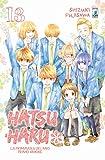 Hatsu Haru. La primavera del mio primo amore: 13