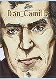 Don Camillo a fumetti: 5-8